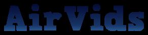airvids.net